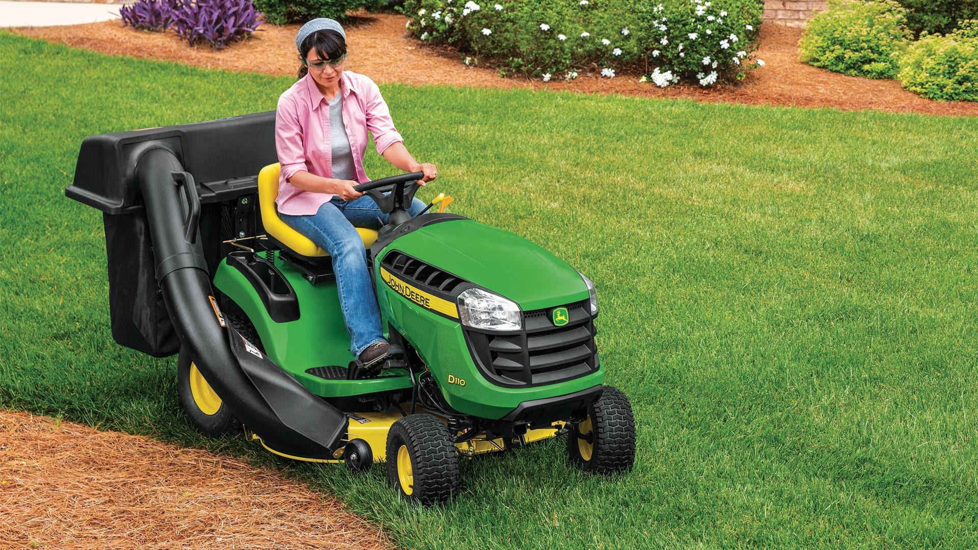 100-series-warranty-r4e005217