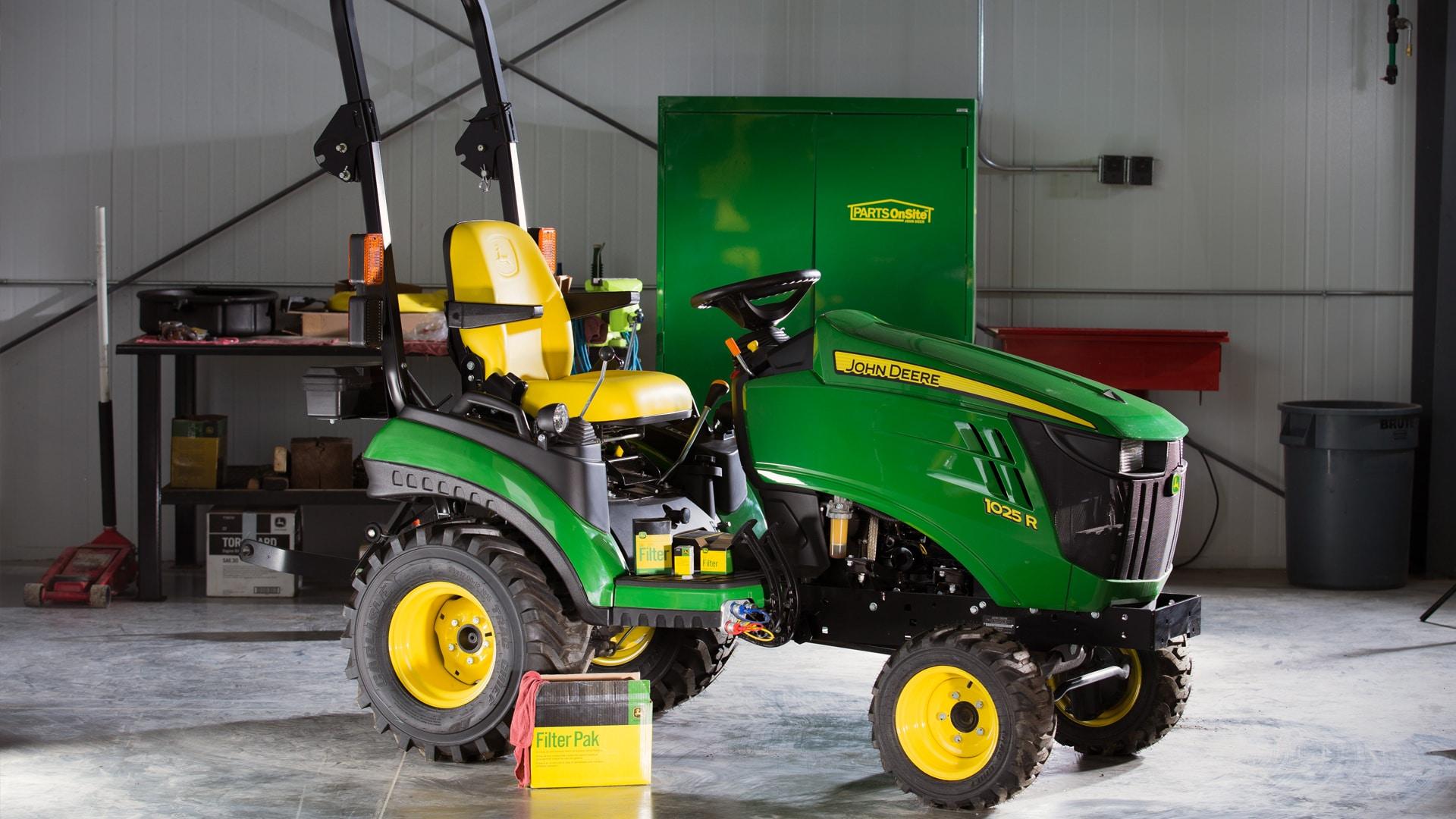 1family-utility-tractor-diy-r4e023902