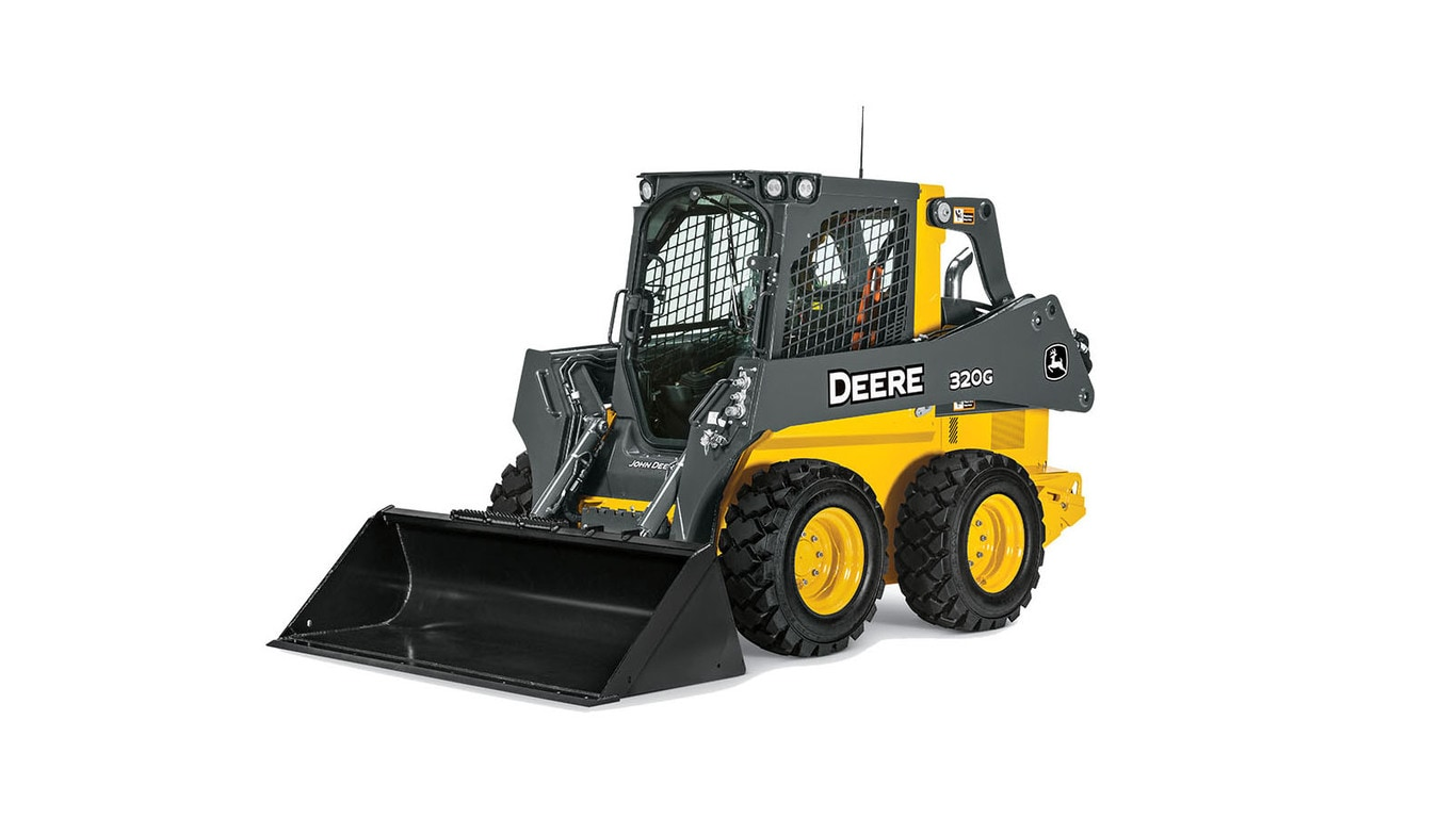 320g_skid_steer_1366x768_1_large_d510513eb89373e10a5fbea2cb392309a3500127