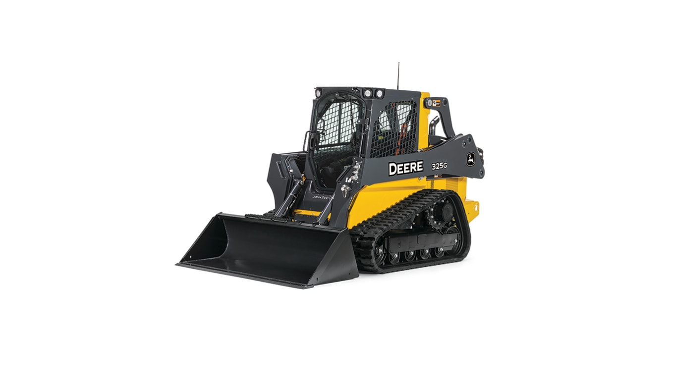 325G_compact_track_loader_r4g040062_1366x768_large_582c1c1b7b8e146cdbcc9440f4c0343d73cc493e