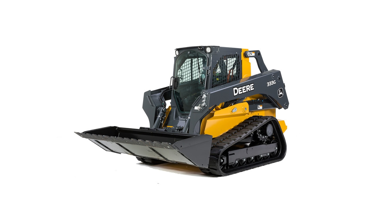 333G_compact_track_loader_r4d084153_1366x768_large_805e59f9714438fdae36ffbfbfb0dfcd9d2d8d1a