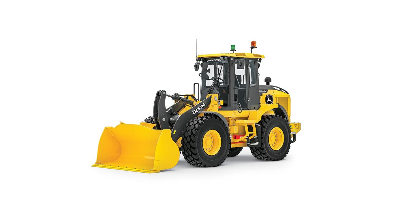 444l_mid_size_wheel_loader_large_cd7cb7c7f913d8c3aa12d18e3dc12b51f753cc3f