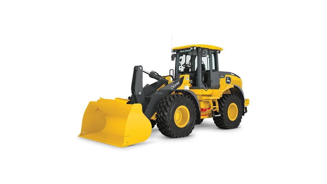 524l_compact_wheel_loader_1366x768_large_d9266c446d5a163b7d9341387451656e5937ae3f