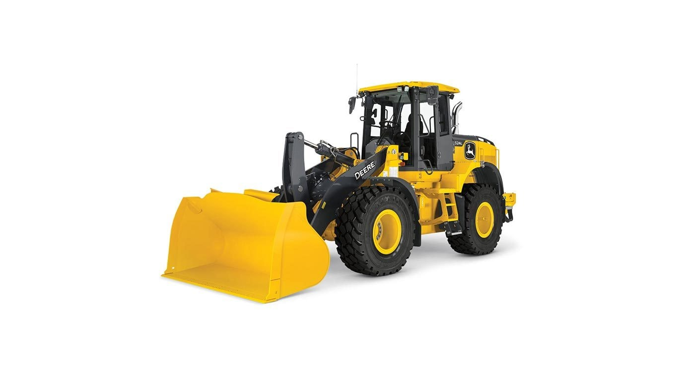 624l_compact_wheel_loader_1366x768_large_b8fcc7b6b95493feba8644faed9e10d9361db178