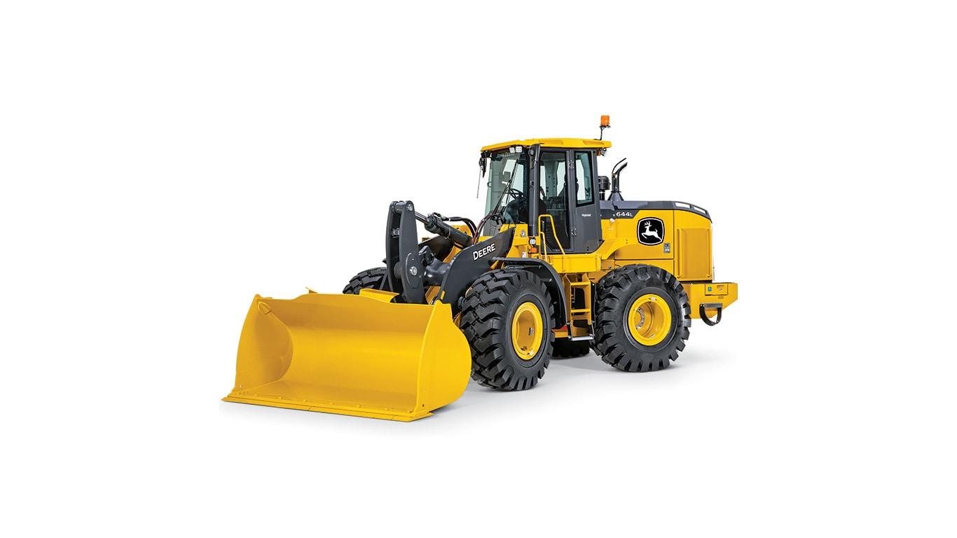 644l_mid_size_wheel_loader_large_8d13eb2b52033636bcc78fa01cc63f985a0832ad
