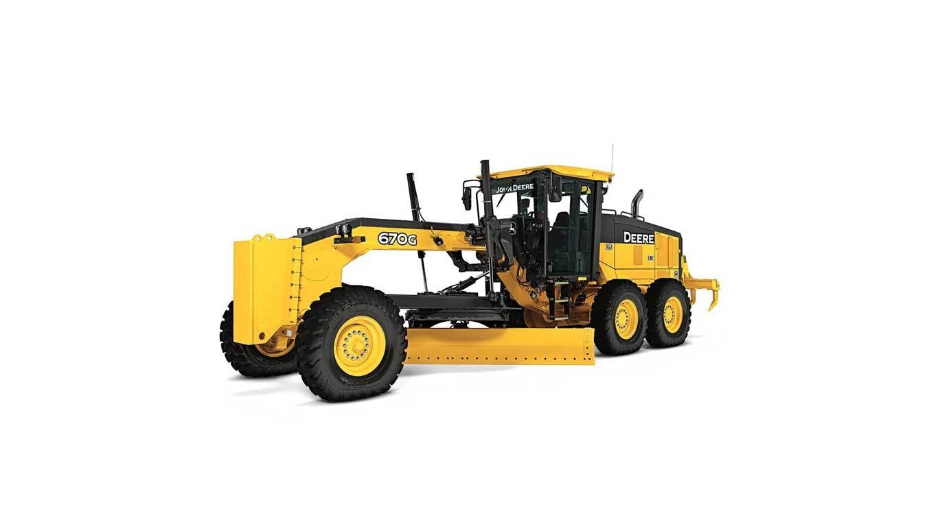 670g_motor_grader1366x768_large_a28b6b4936c68f4441c27bf9b1c5868fc2e4b68f