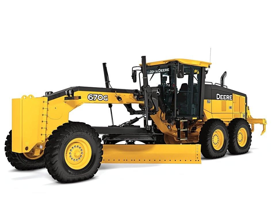 670g_motor_grader_large_c3087da7dfb78878491e573dbc57e43bedbd19ab