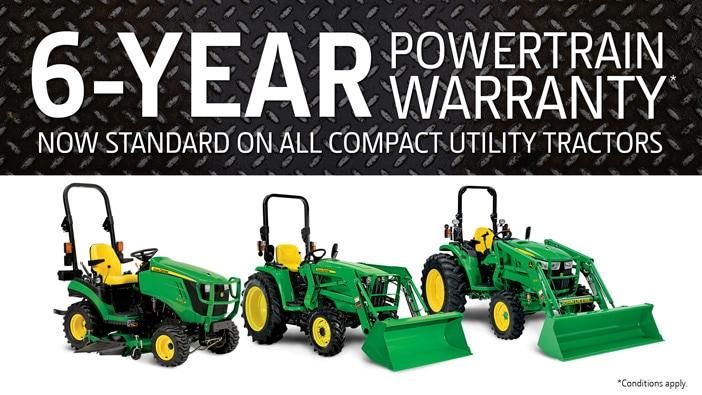 6year-warranty_702x395
