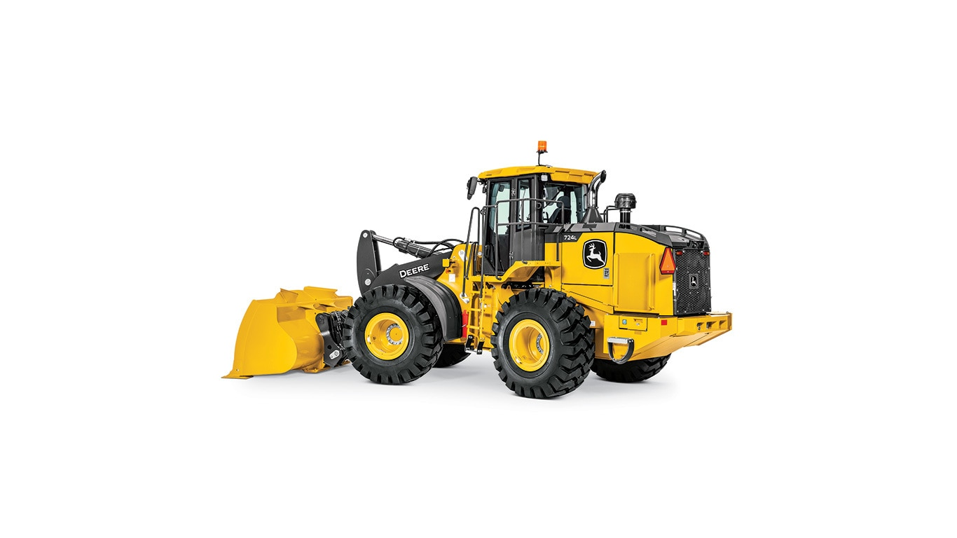 724l_mid_size_wheel_loader_large_8a0cd4fb8a8a4c8b273ed2d42a09b343350464c0