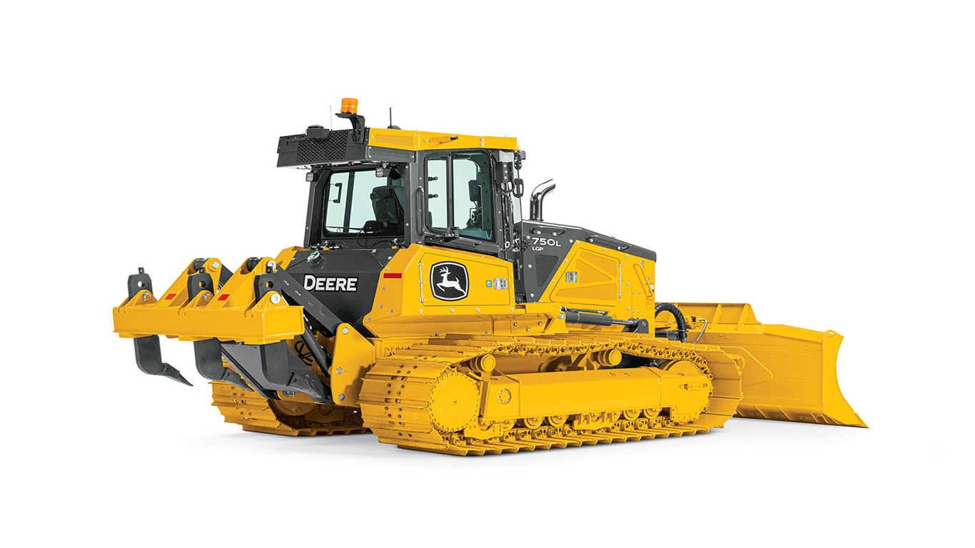 750l_crawler_dozer_r4f058384_large_de7dfff77c45825527aba50c5882d0345e15c1f7