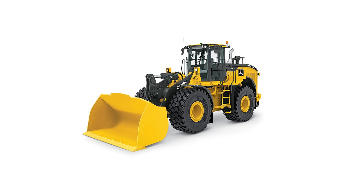 824l_Wheel_Loader_Updated_1366x768_large_f627b8b6422f47353a8230eed42f210b7710276f