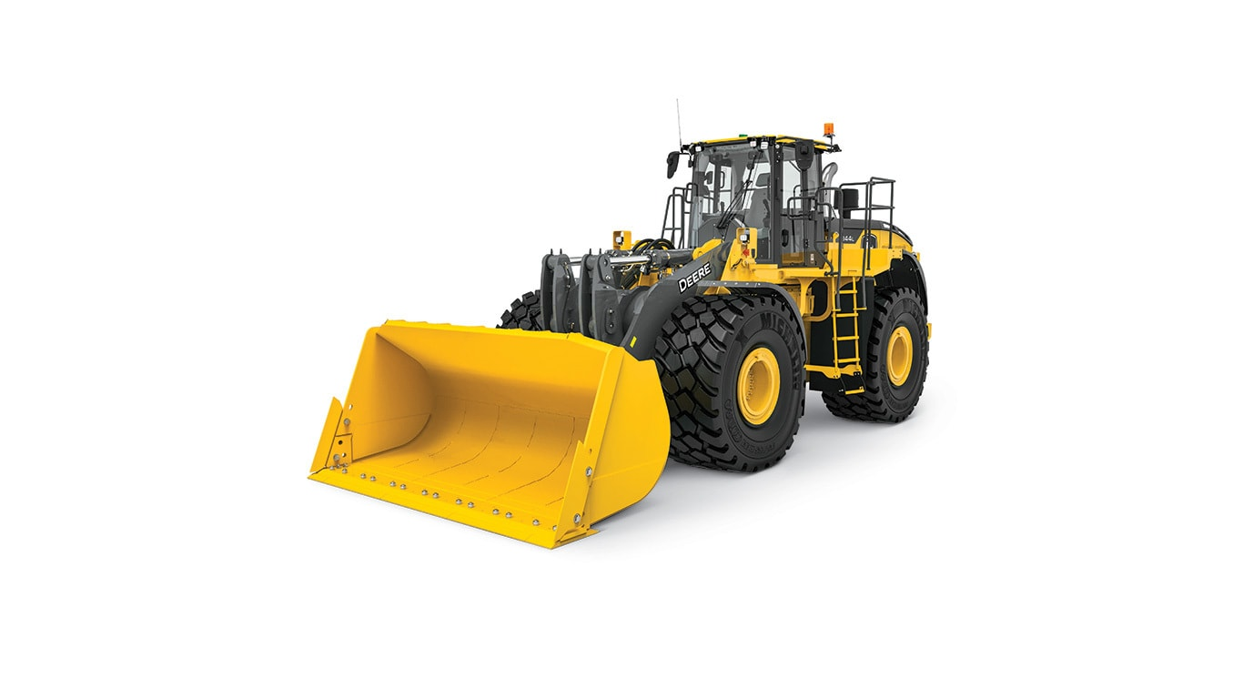 844l_Wheel_Loader_Updated_1366x768_large_4d1528cb7ccb34be5834ca9723c46ca2ba94e2d7