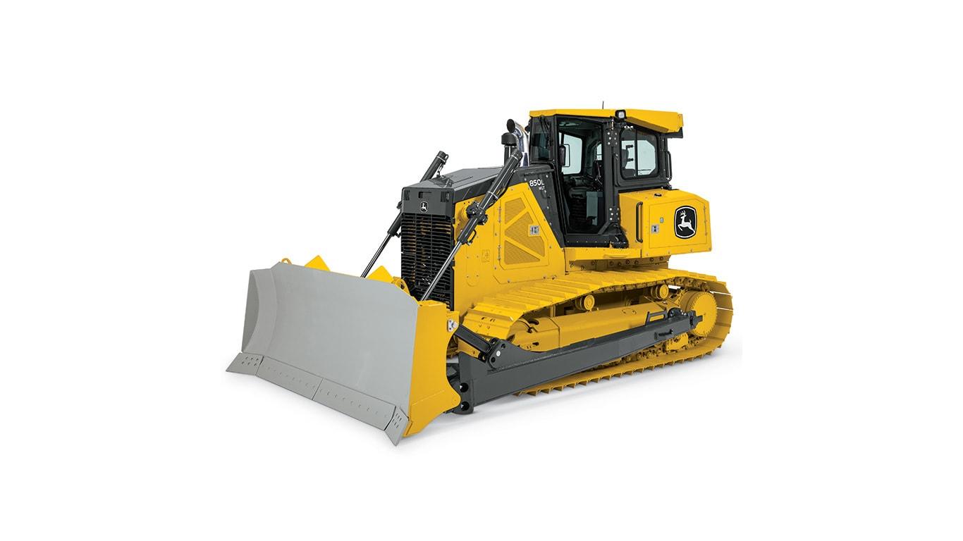 850L_crawler_dozer_large_resized_large_90715b8e776c5492fa460e9f44b67481161f56ed
