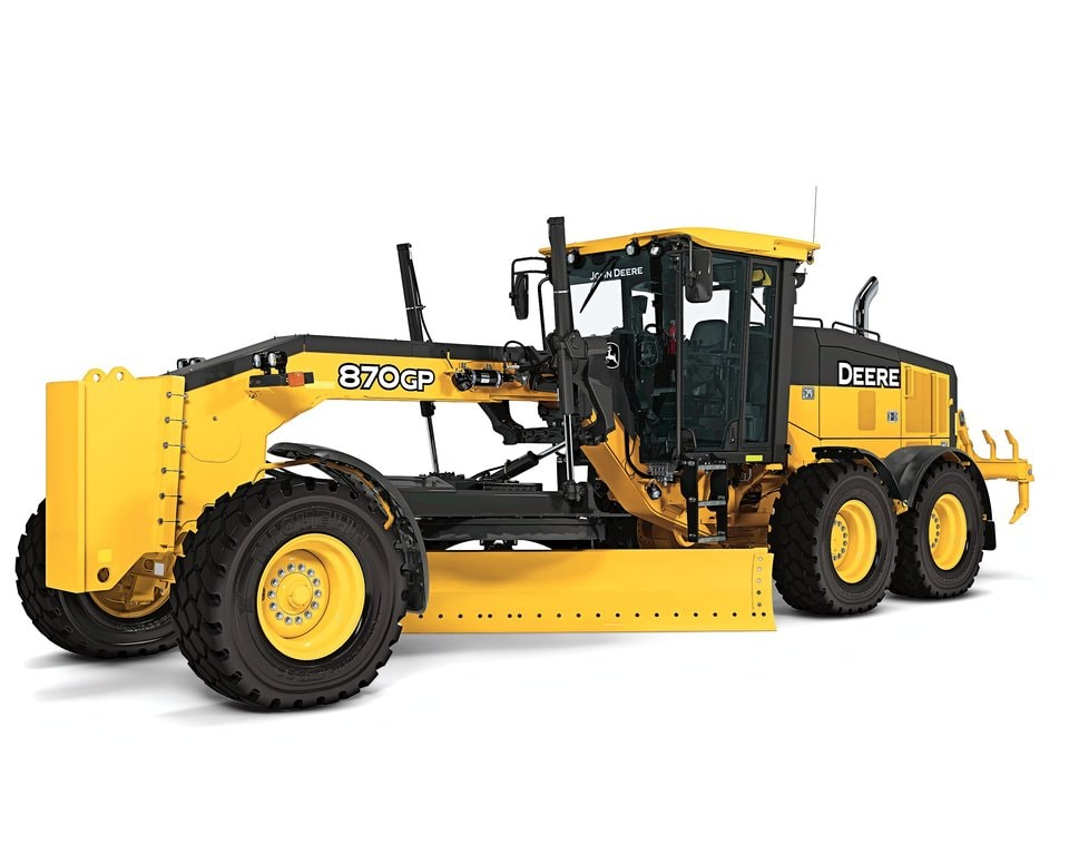 870g_motor_grader_large_8bfe39371d02a149904c1cc086d95abc40f25efa