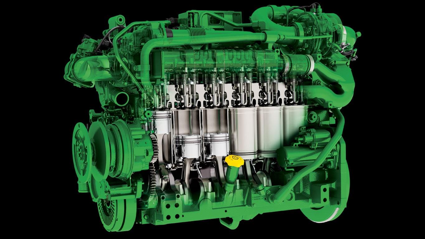 8R-ENGINE-CUTAWAY-BLKBCKGND