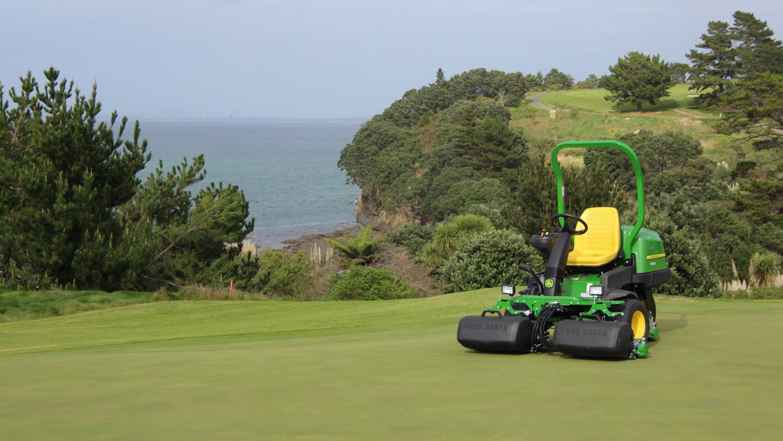 Golf-turf-IMG_0833-702x395
