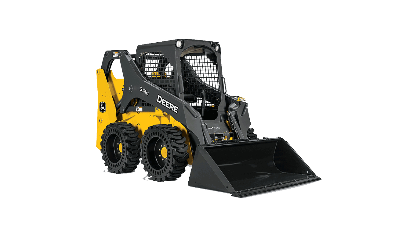 SkidSteer_318G_revised_large_8e11167597bc2cf5062bb7515ad0a5f5d96a702c