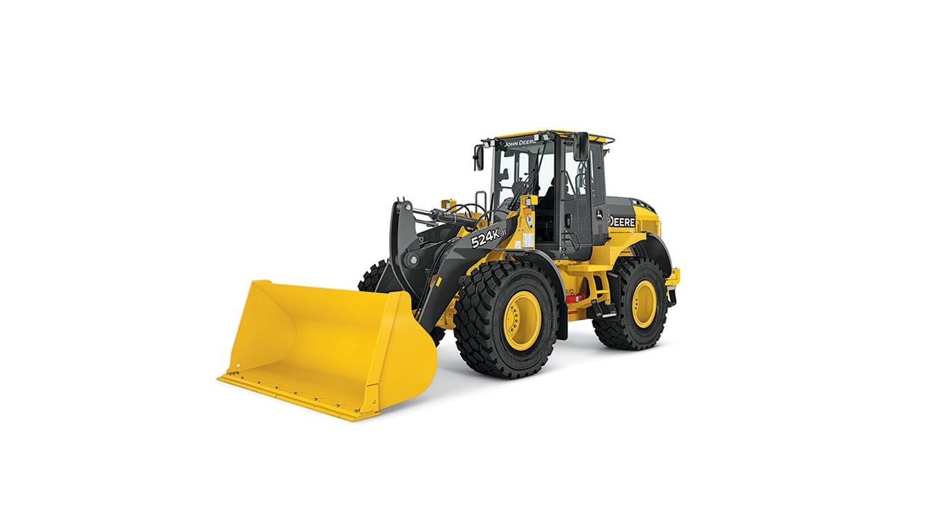WheelLoader_524KII_r4c010916_large_c8bd5c72ec8d3d4a2af6ebe3439963fe5e915048