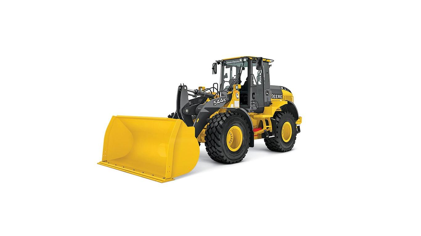 WheelLoader_544KII_r4c010917_large_485b08ef9a356d547e59884dc76a867976871441