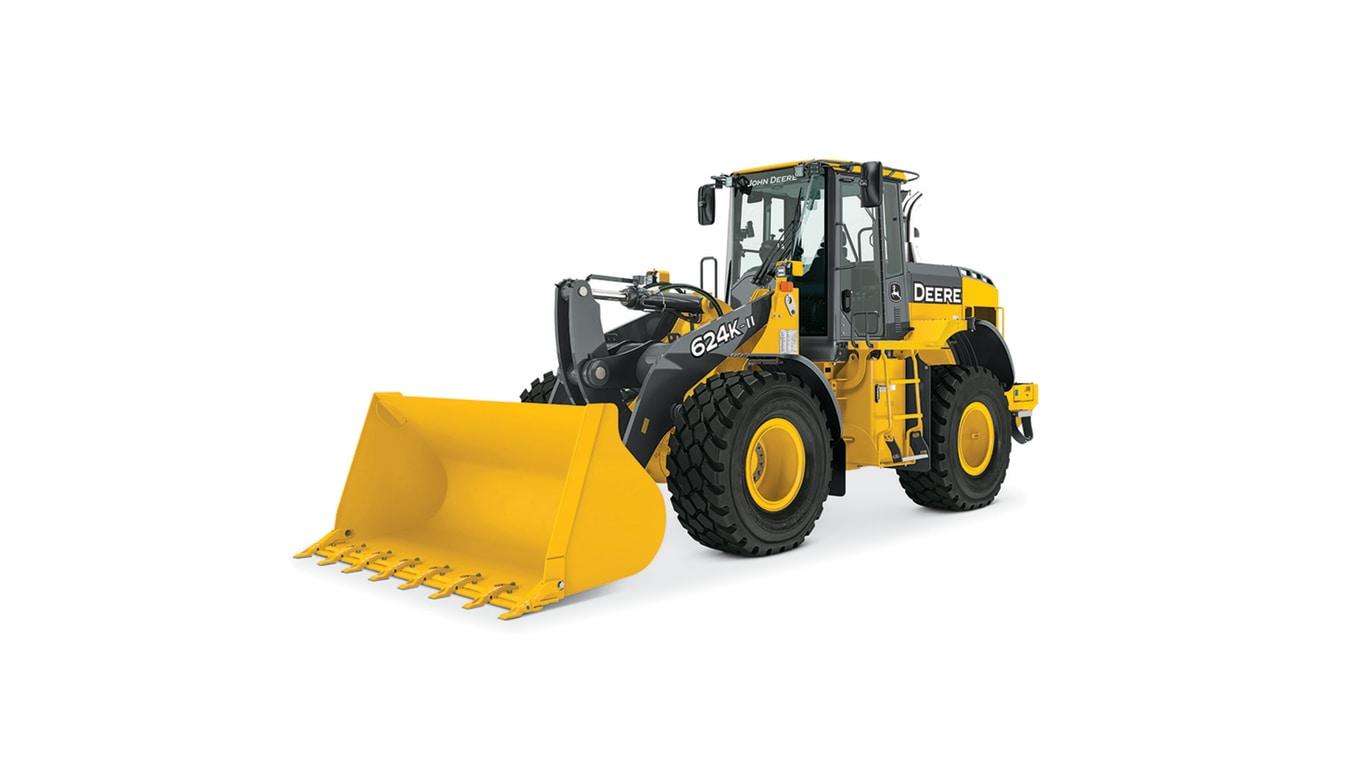 WheelLoader_624KII_r4c010977_large_7f2e0aa92c4ff1804c917f556f6b563802a2a31f