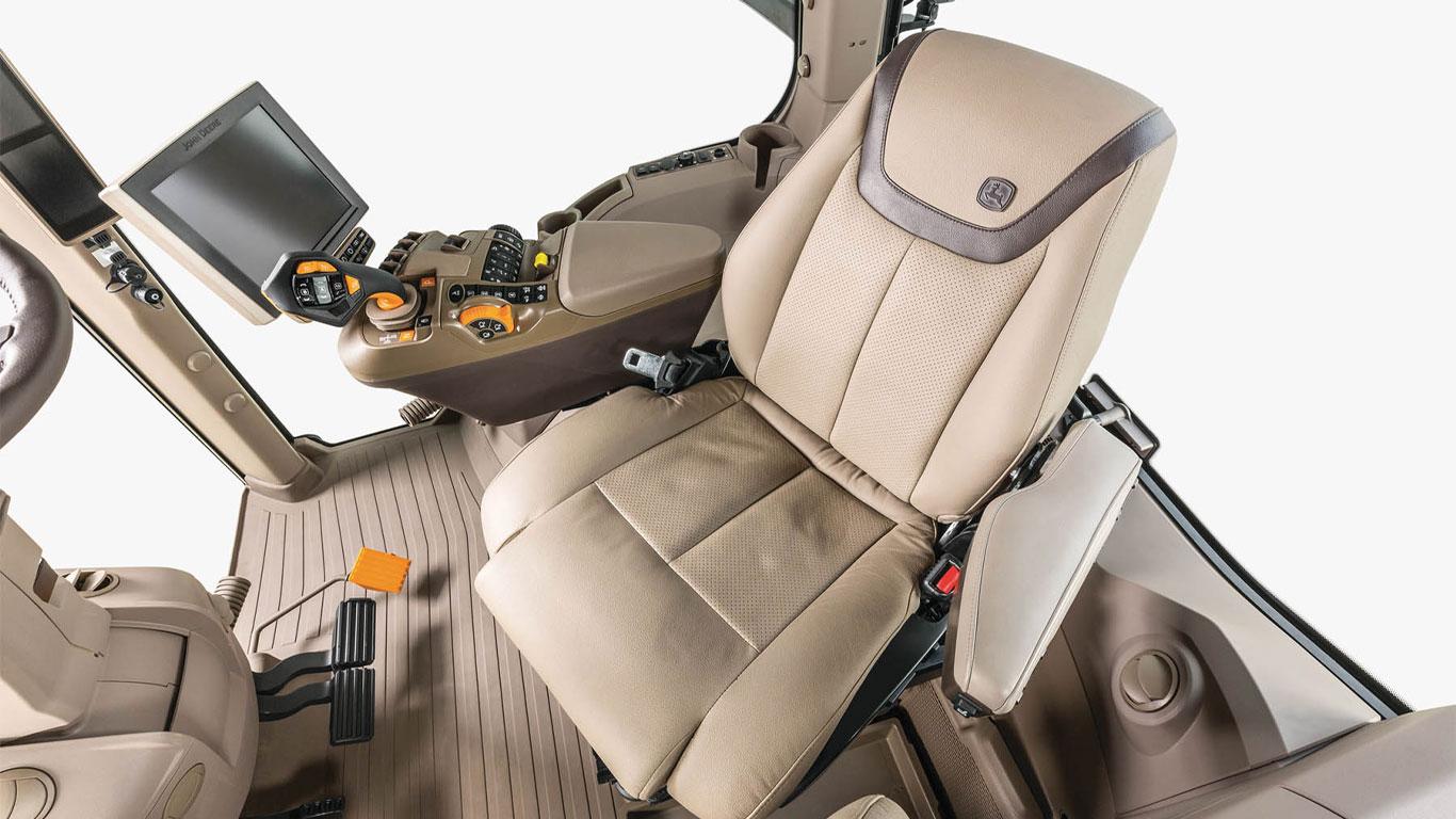 active-seat-r4c013598-rrd