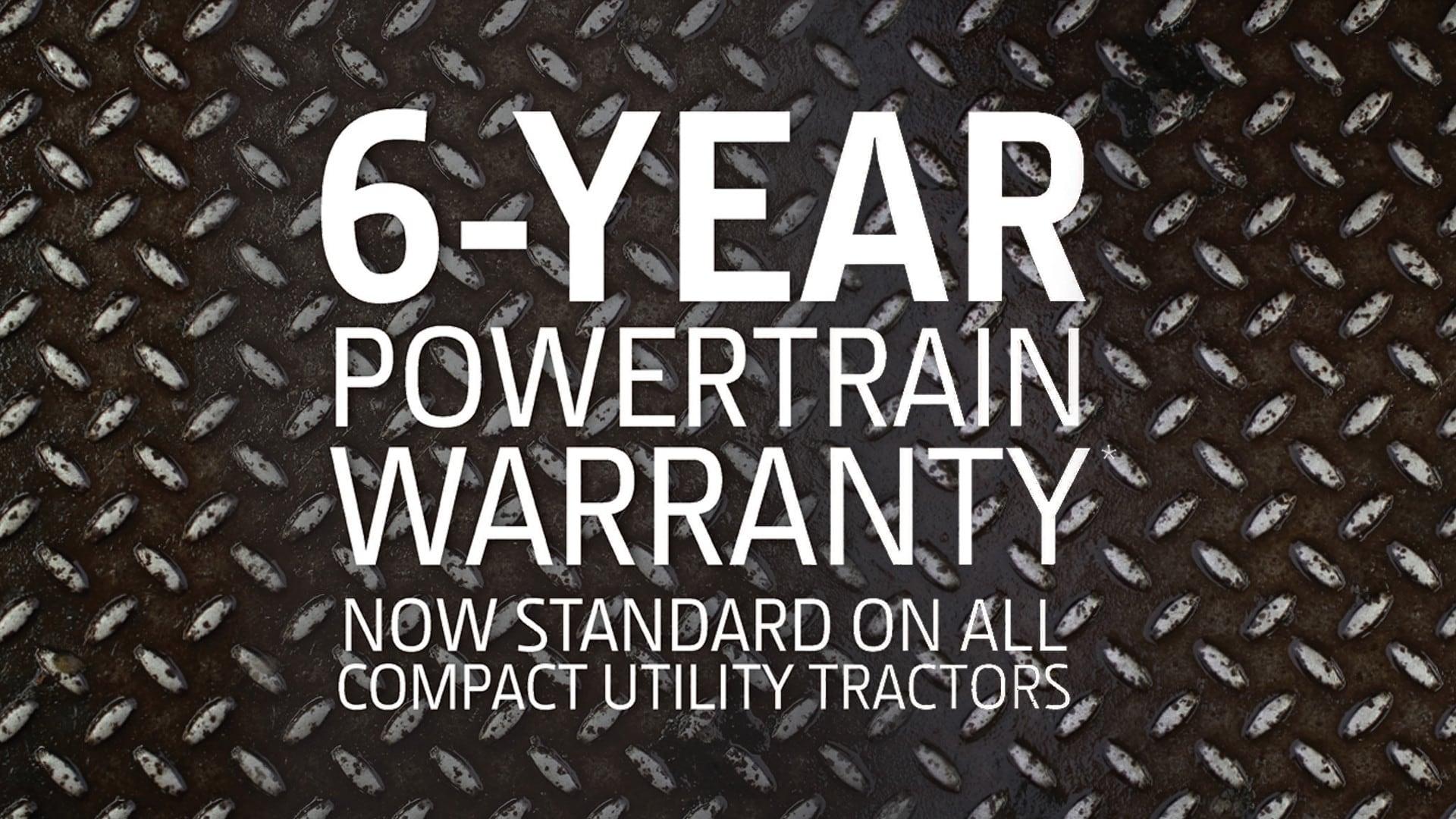 au-6yr-powertrain-warranty-banner_1920x1080