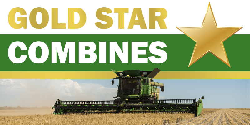 Gold_Star_Combines_-_Banner_-_June_2020
