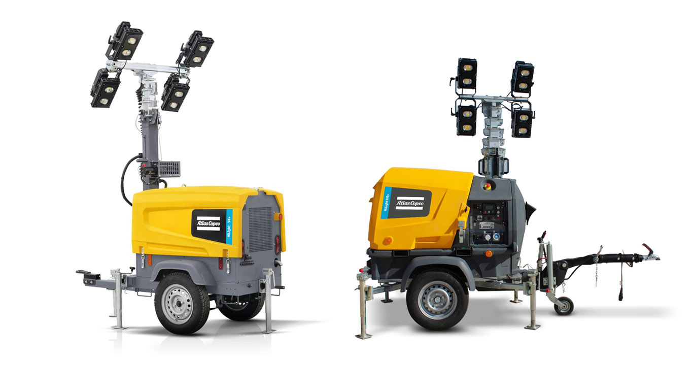 afgri-atlas-copco-light-towers
