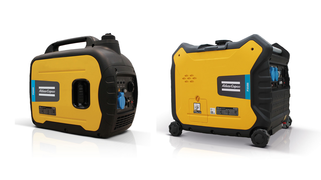 afgri-atlas-copco-portable-generators