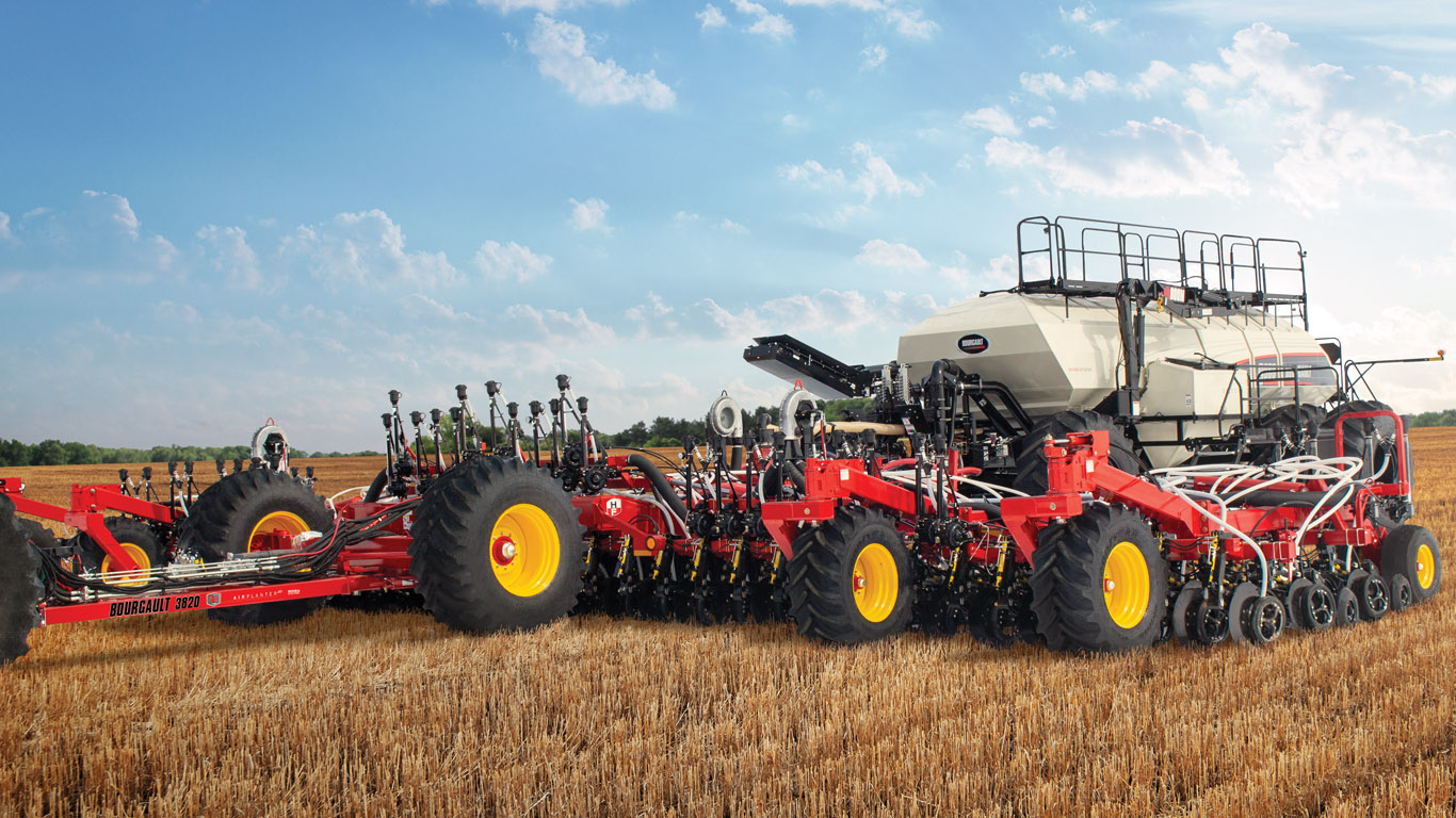 afgri-bourgault-committed-to-the-australian-farmer