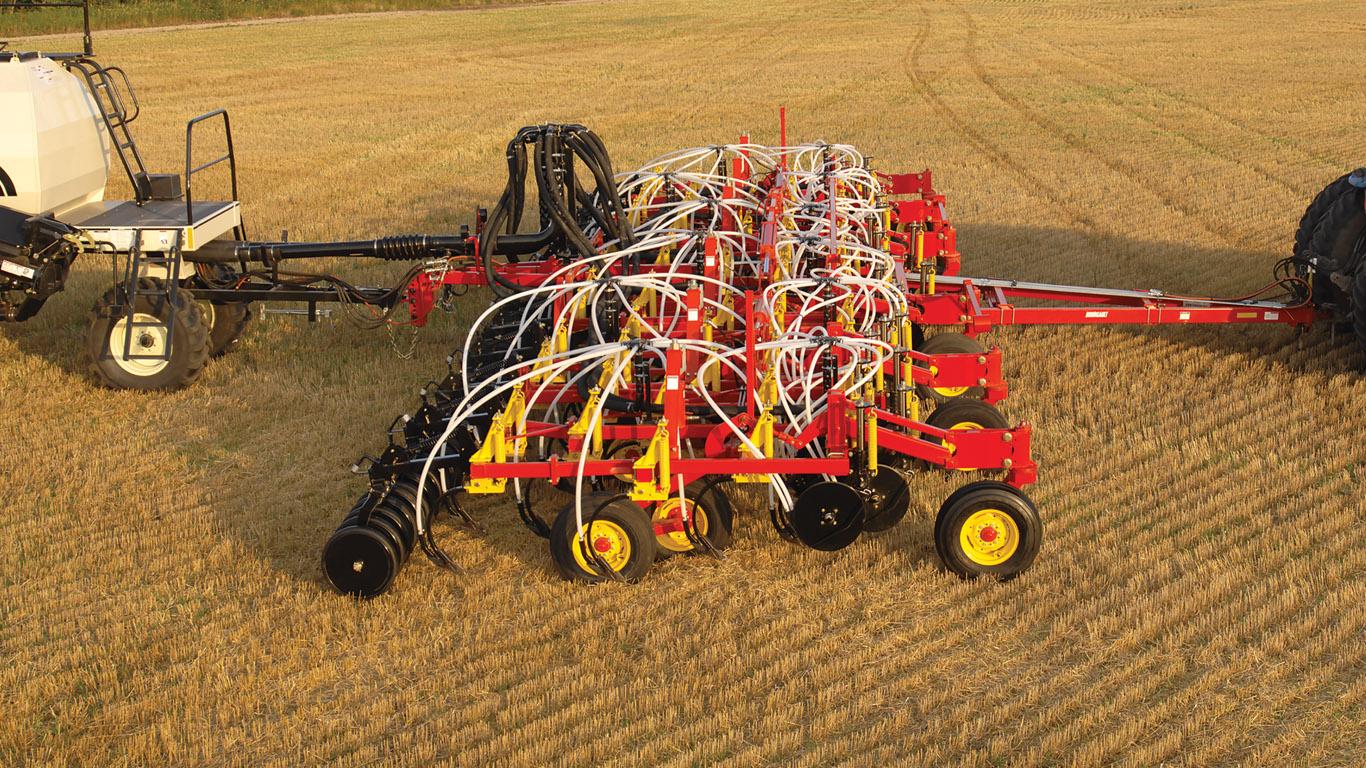 afgri-bourgault-tillage-equipment