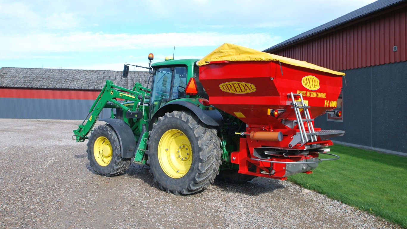 afgri-bredal-f-series-mounted-spreaders