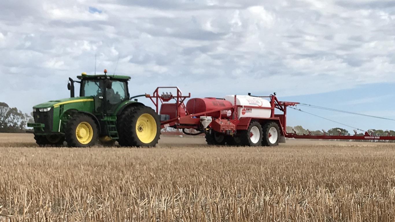 afgri-croplands-spraying-equipment
