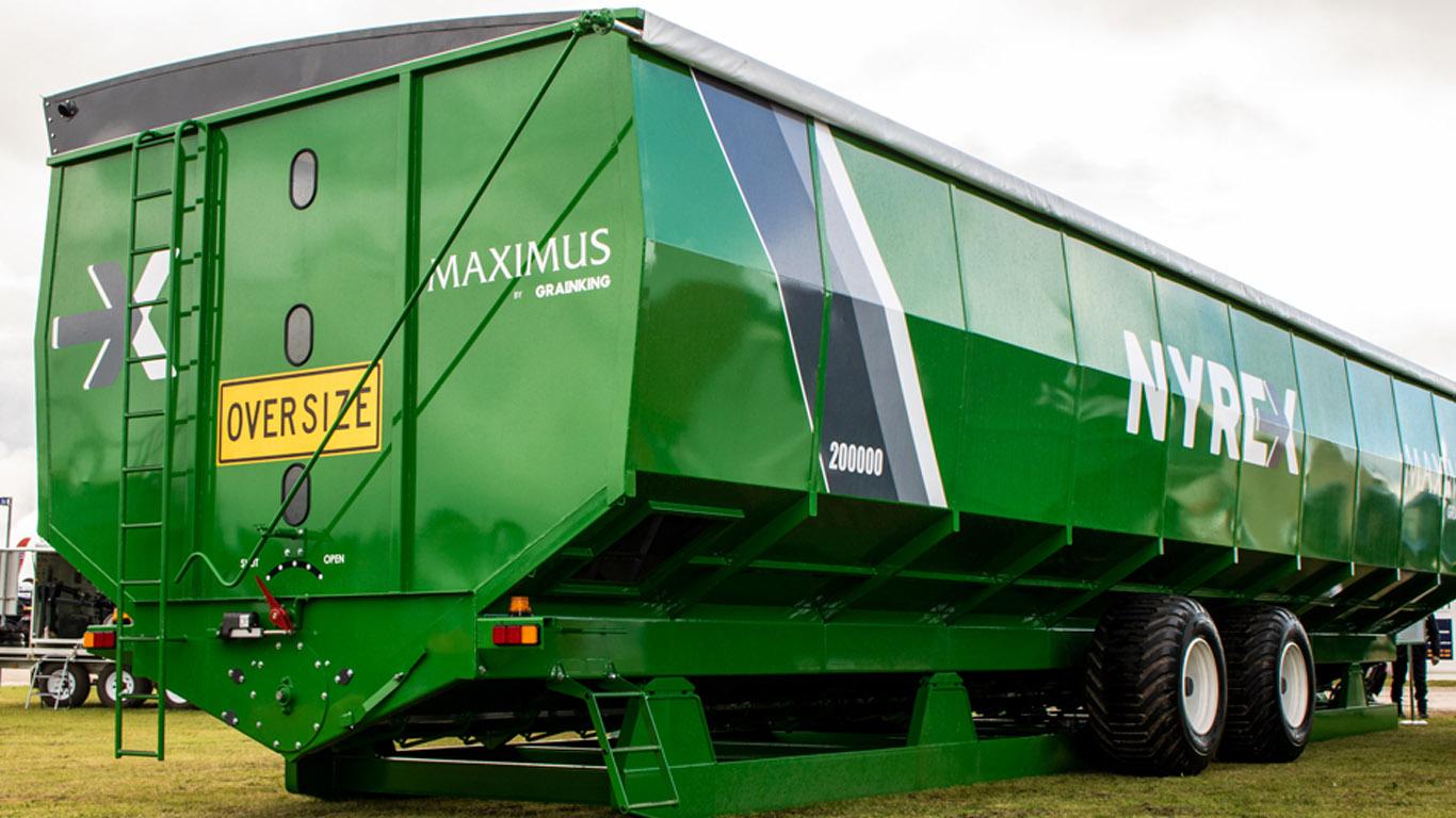 afgri-grainking-maximus-field-bins