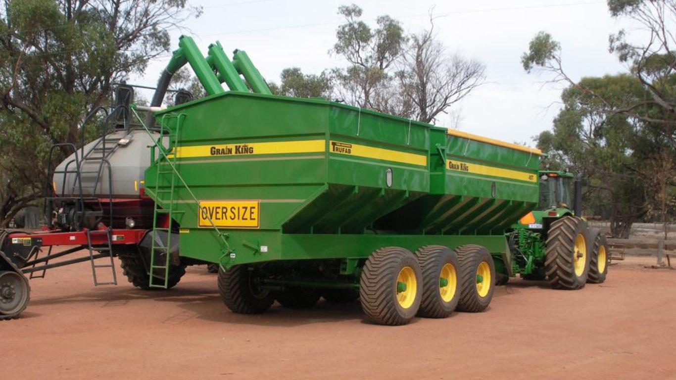 afgri-grainking-seed-super-bins