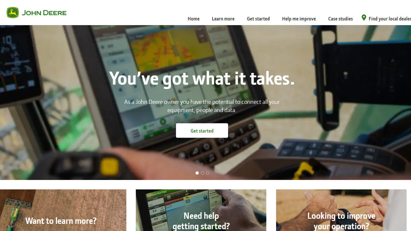 afgri-precision-ag-youve-got-what-it-takes_2