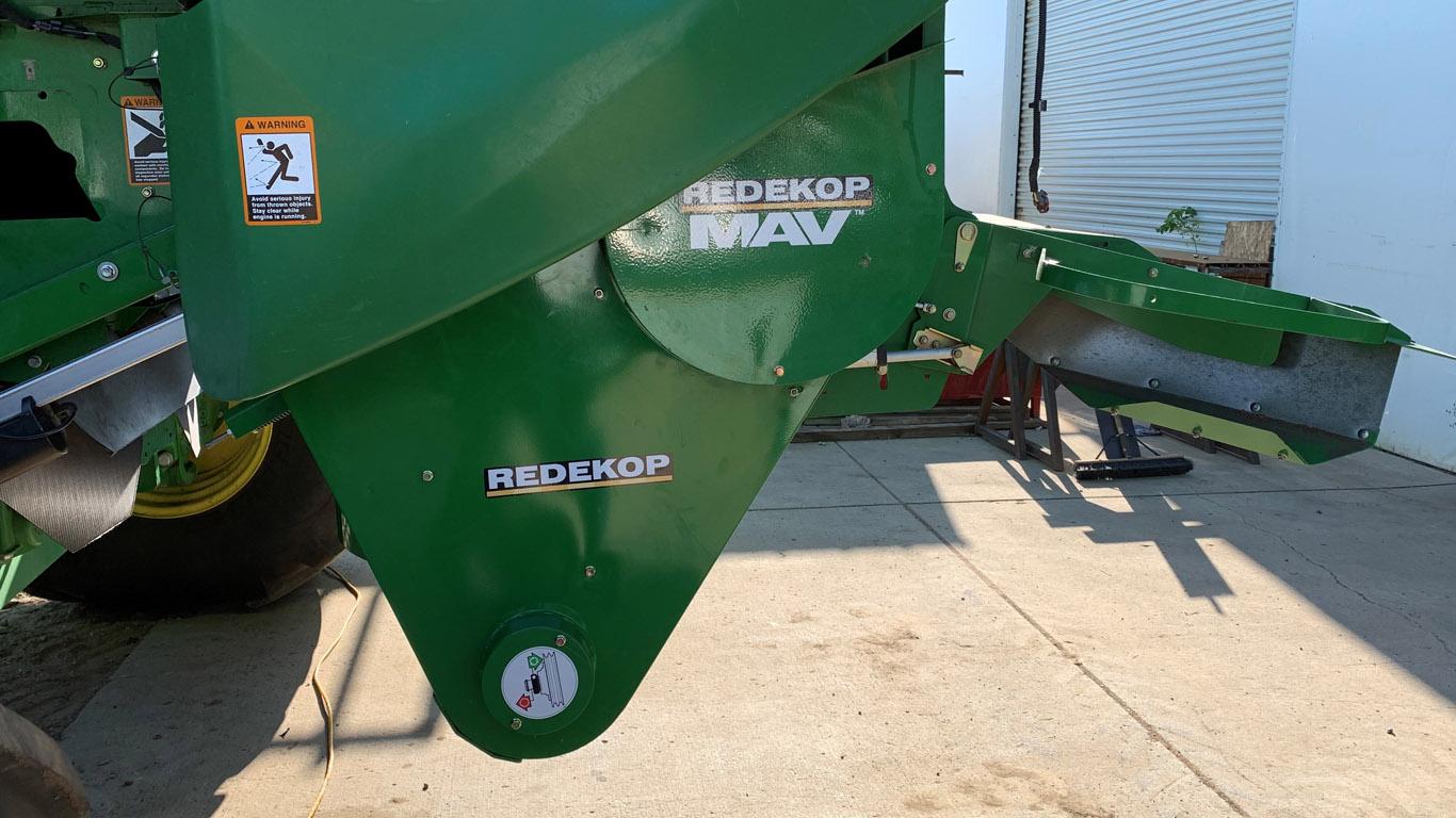 afgri-redekop-seed-control