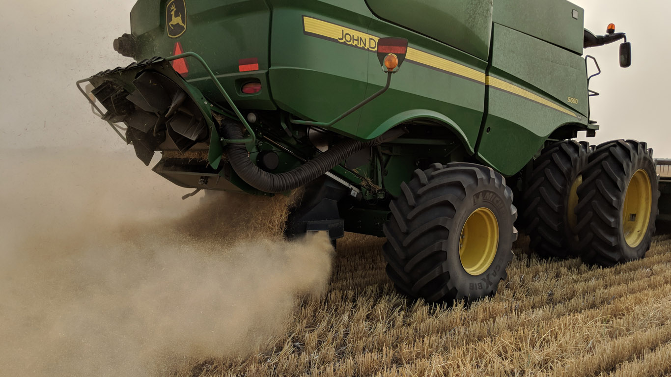 afgri-seed-terminator-multistage-hammer-mill