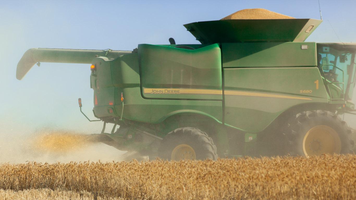 afgri-seed-terminator-tackle-herbicide-resistance-head-on