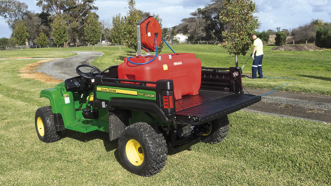 afgri-silvan-spraying-equipment
