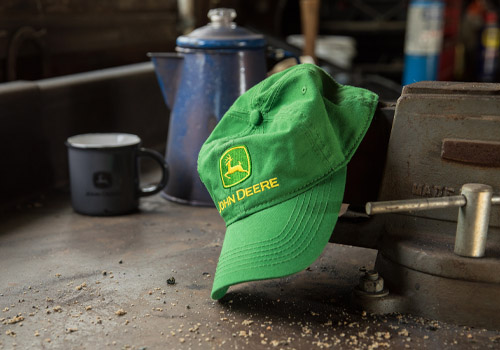 john-deere-clothing-and-apparel