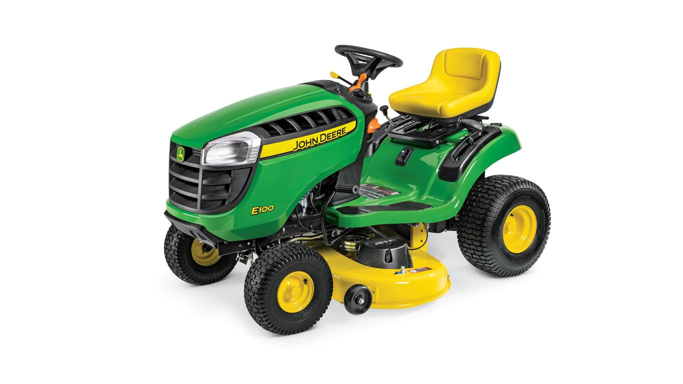 john-deere-e100-ride-on-mower