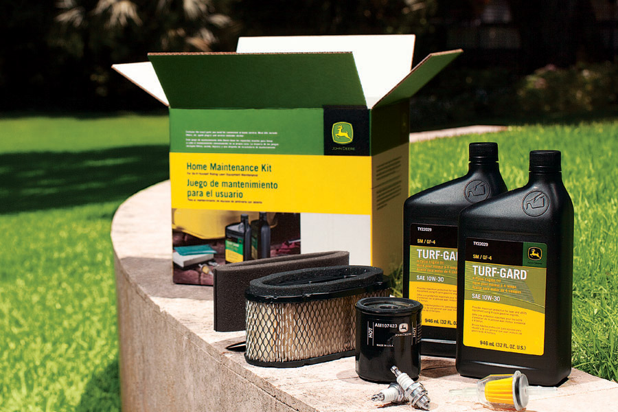 john-deere-maintenance-kits_1