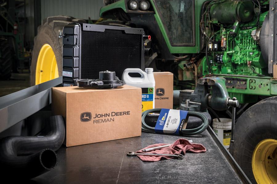 john-deere-parts-online