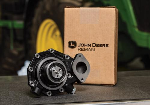 john-deere-reman-parts