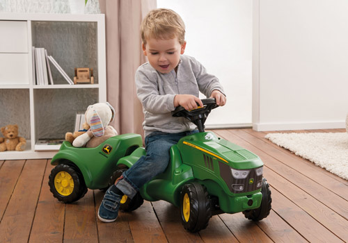 john-deere-toys-catalogue