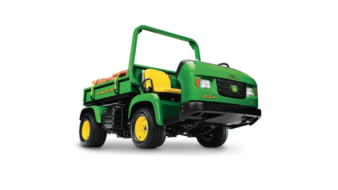 john-deere-turf-gator-utility-vehicles