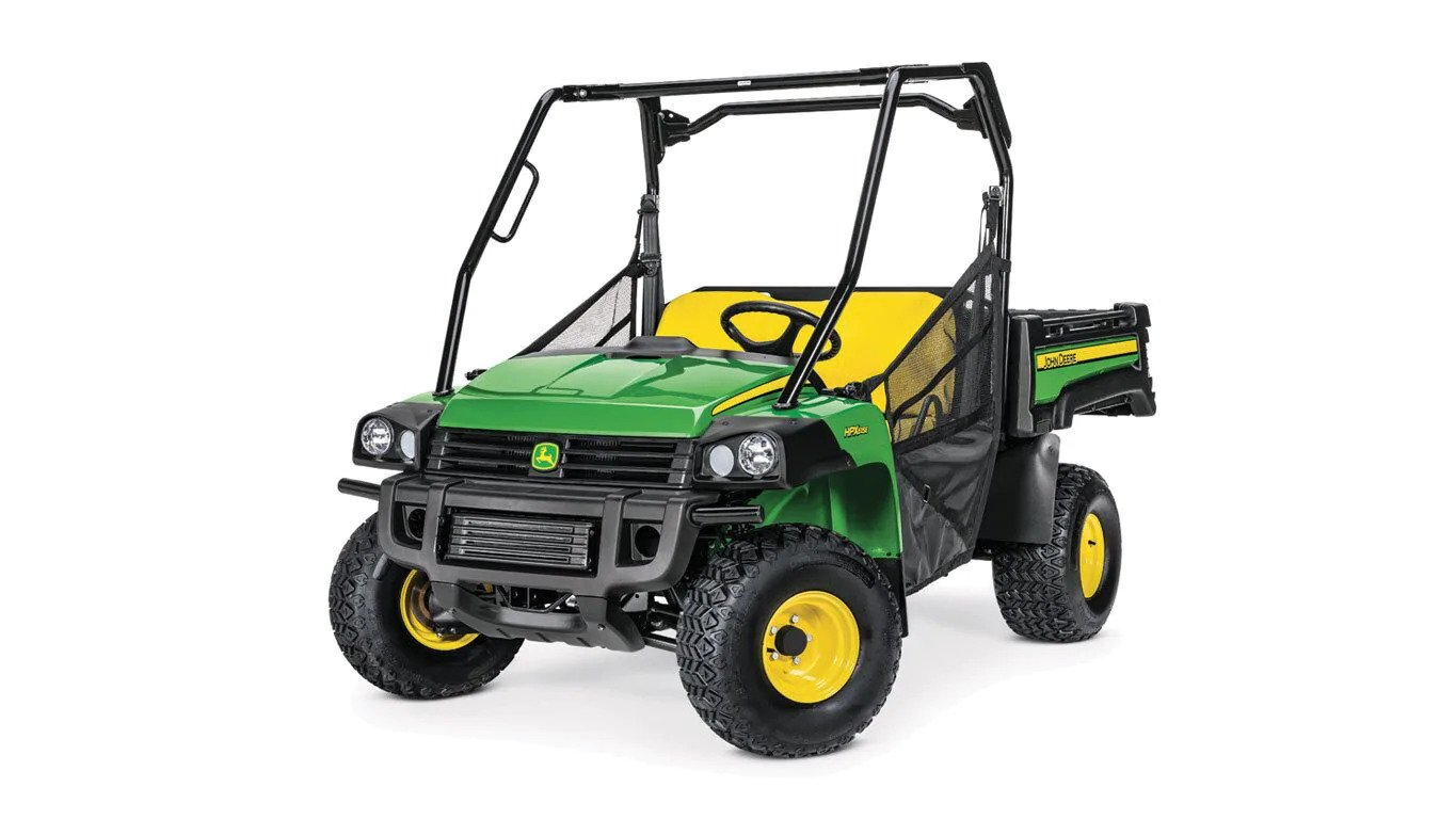 john-deere-work-gator-utility-vehicles