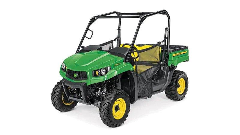 john-deere-xuv-gator-utility-vehicles