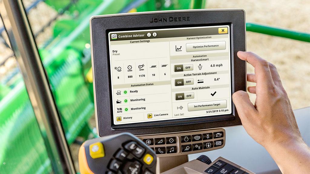 combineadvisor-screen